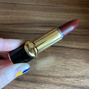 Pat McGrath Luxetrance Lipstick in She's So Deep